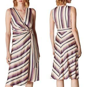 Karen Millen | Wrap Dress